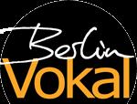 BerlinVokal e. V.